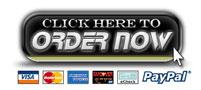 Order Turbo Yeast
